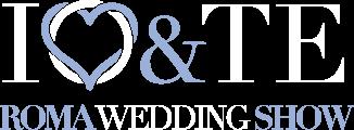 IO & TE – La Nuova Fiera del Matrimonio Logo